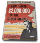 how i made $2 000 000 in the stock market - book review