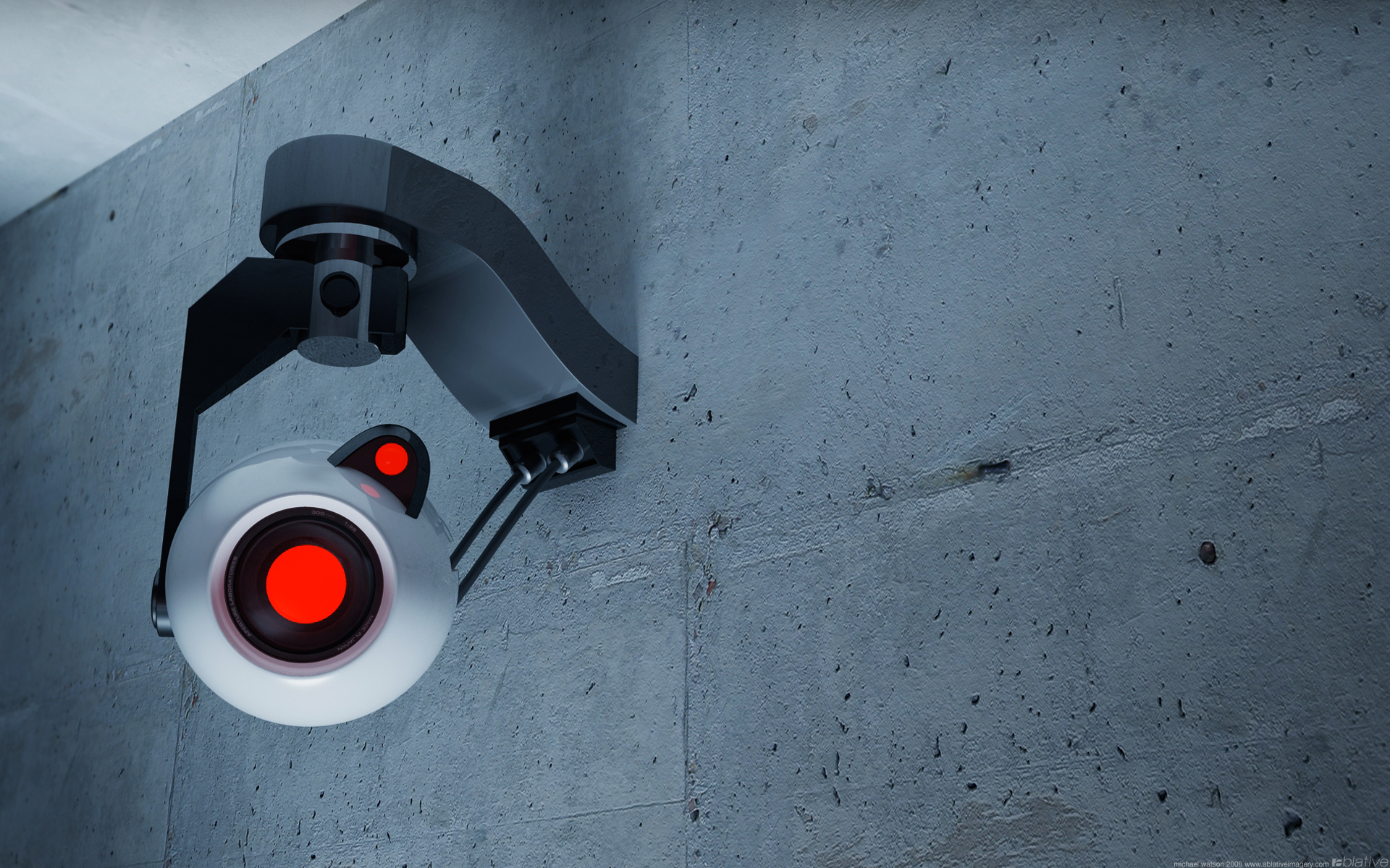 Top Home Security Companies In US