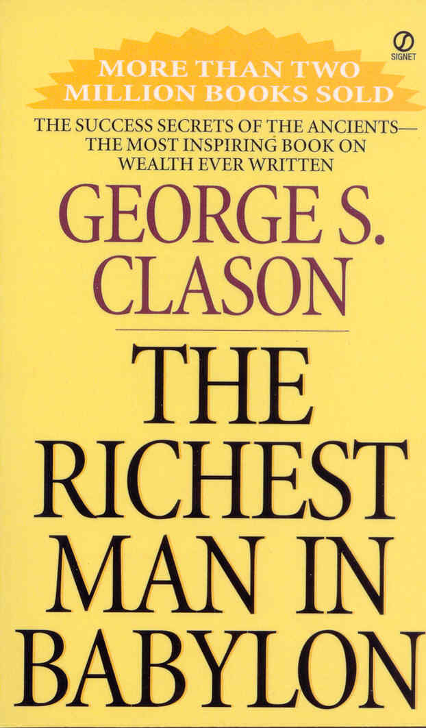 Best Classic Investing Books
