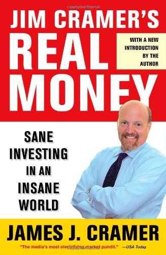 Real Money Book Review