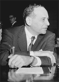 benjamin-graham-theory