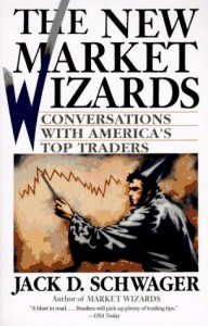 the new market wizards book review