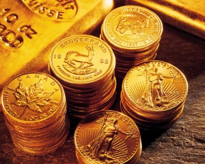 best penny gold mining stock