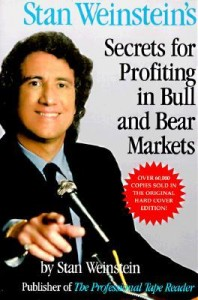 secrets for profiting in bull and bear markets book review
