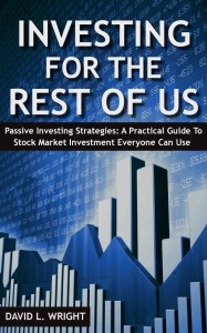 investing for the rest of us book sale