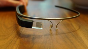 google glass vs iwatch analysis