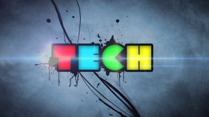 old school technology stocks 2014