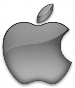 aapl stock fundamental analysis