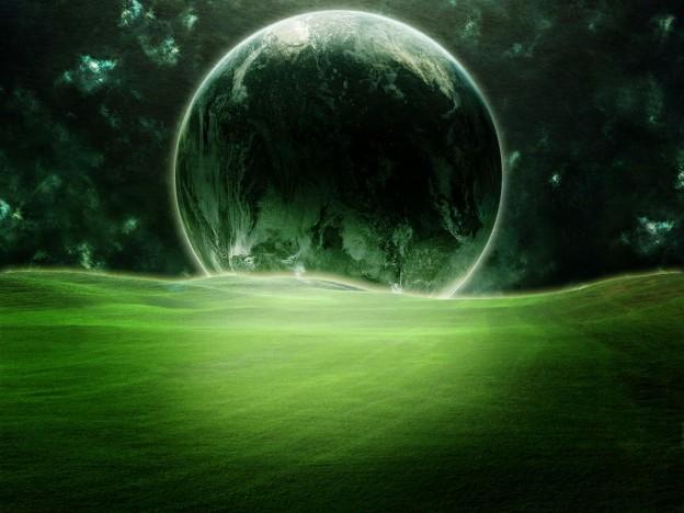biotech bubble 2014