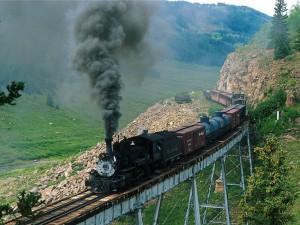 vanderbilt railroad tycoon