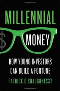Millennial Money Book Review