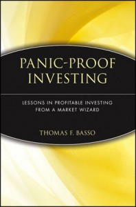 Panic Proof Investing Book Review