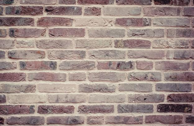walls and globalization