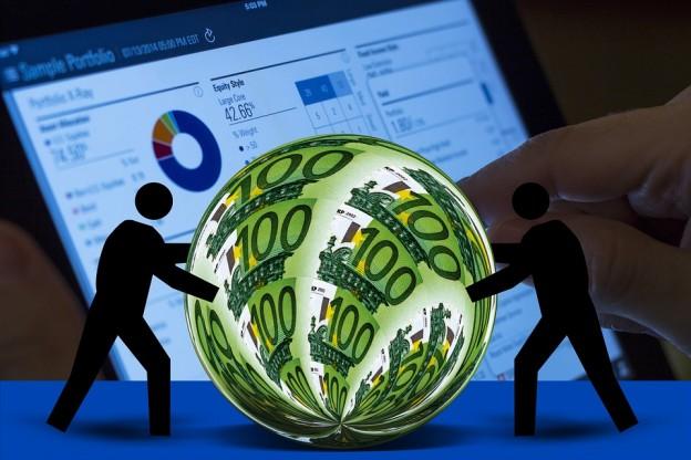 investing-in-alternative-trading