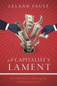 capitalist's lament book review