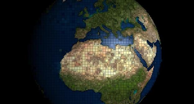 trading-online-worldwide